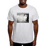 Paging Bob Avellini Light T-Shirt