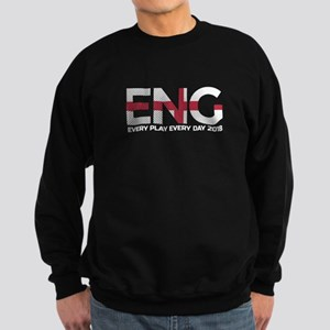 England Football Sweatshirt