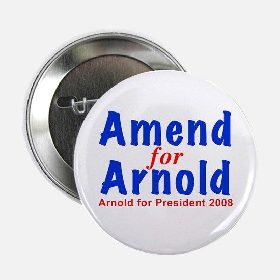 Amend for Arnold Button