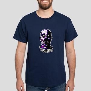 UnDead Dark T-Shirt