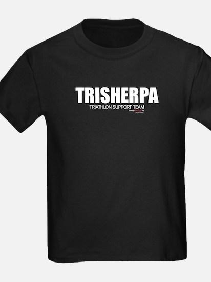 TriSherpa T