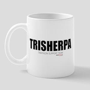 TriSherpa Mug