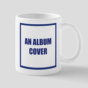 album_8p31_3 Mugs