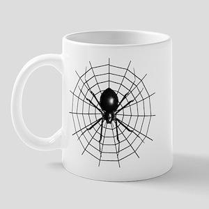 Just Waitin' On A Friend Mug