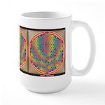 Large FreeShield Mug
