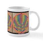 The FreeShield Mug