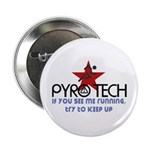 2.25 inch - 2008 Pyrotech Button