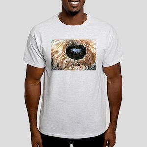 dalenose1 T-Shirt