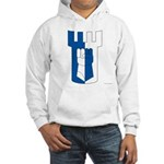 Haven Avare Hooded Sweatshirt