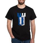 Haven Avare Dark T-Shirt