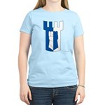 Haven Avare Women's Light T-Shirt