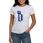 Haven Avare Women's T-Shirt