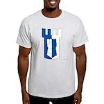 Haven Avare Light T-Shirt