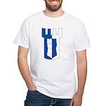 Haven Avare White T-Shirt