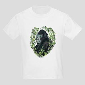 It's a Jungle Kids Light T-Shirt