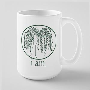 i am Mugs