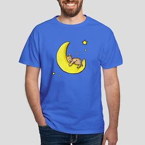 NT Lunar Love Dark T-Shirt
