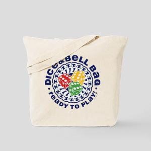 Ladies' Night Tote Bag
