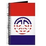 American Peace Journal