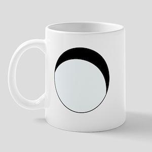 Hollow Design Mug