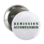 Remission Accomplished 2.25