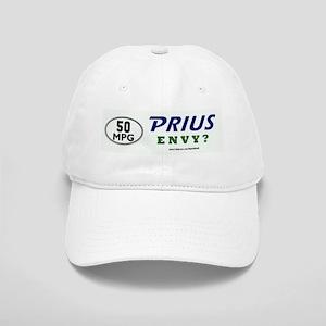 NEW STUFF! PRIUS Owner/Envy? Cap Gift