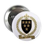 BONNEVILLE Family Crest Button