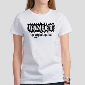 8740b94694e Emo Kids Women s T-Shirts - CafePress