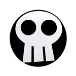 Skull 3.5