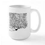 Neuron1 Mugs