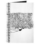 Neuron1 Journal