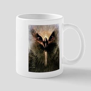The East-Shamans Vision Mug