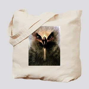 The East-Shamans Vision Tote Bag