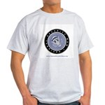 NSM.Tback T-Shirt