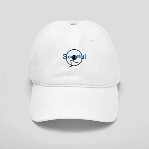 Soulful Cap