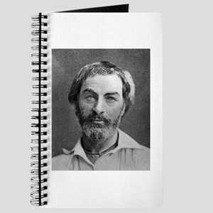 Walt Whitman Journal