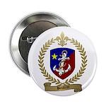 BOUDROT Family Crest Button