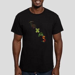 Texas Chilis T-Shirt