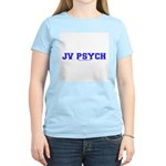 JV Psych Women's Light T-Shirt