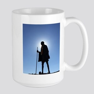 Gandhi Mugs