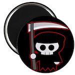 Grim Reaper 2.25