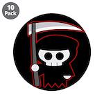 Grim Reaper 3.5