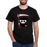 Grim Reaper Dark T-Shirt