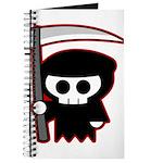Grim Reaper Journal
