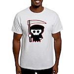 Grim Reaper Light T-Shirt