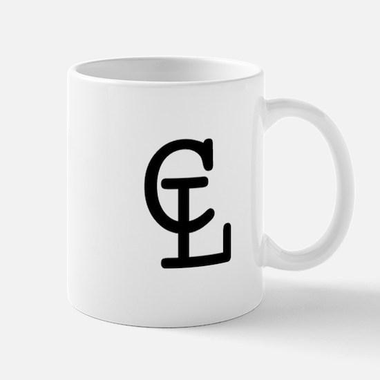 ClearLight Mug