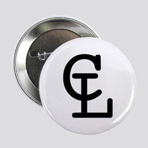 ClearLight Button