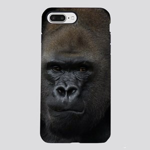 silverback iPhone 8/7 Plus Tough Case