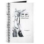 True First American Journal