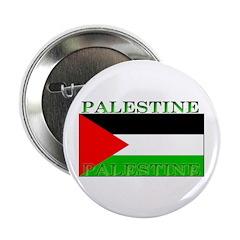 Palestine Palestinian Flag 2.25